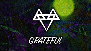 Download NEFFEX - Grateful [Copyright Free] Video
