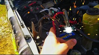 Download Youve been using jumper cables the wrong way Video