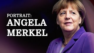 Download The Rise Of Angela Merkel Video