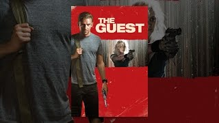 Download The Guest Video