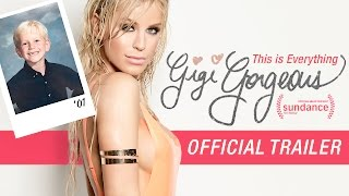Download This is Everything: Gigi Gorgeous - OFFICIAL EXTENDED TRAILER Video