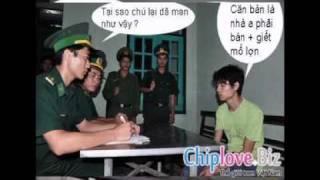 Download Thêm một lần sai - HKT.D Video