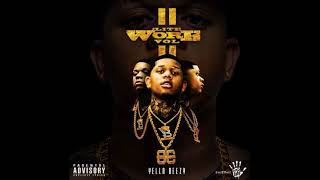 Download Yella Beezy — Too Long Prod By Shun On Da Beat Video