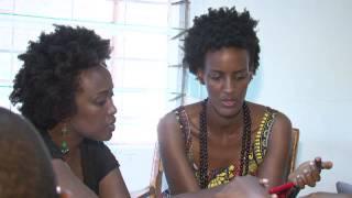 Download Umugwi ″Les Citoyens″ Video
