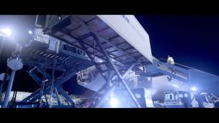 Download Cargolux Corporate Video Video