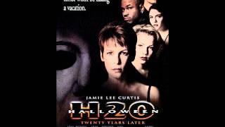 Download Halloween H2O Theme Video
