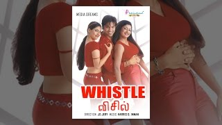 Download Whistle Video