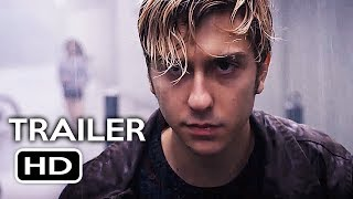 Download Death Note Official Trailer #2 (2017) Nat Wolff Netflix Thriller Movie HD Video