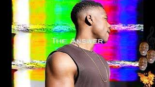 Download Joshua Pierce - The Answer Video