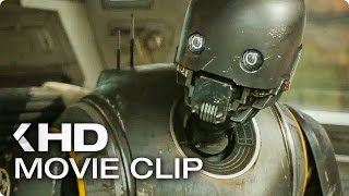 Download ROGUE ONE: A Star Wars Story NEW Movie Clip & Trailer (2016) Video