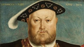 Download Inside the Body of King Henry VIII. Video
