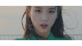 Download [MV] 이달의 소녀 (LOONA) ″Hi High″ Video