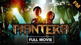 Download Mantera (FULL MOVIE) Video