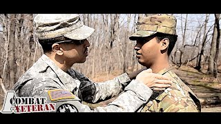 Download Things Soldiers Talk About In The Army! Video