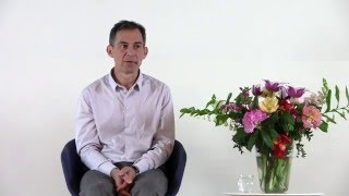 Download Yoga Meditation: The Borderless, Empty, Self-Aware Field of Consciousness Video