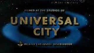 Download universal city studios Video