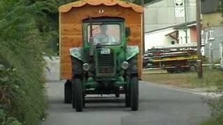 Download Hase Traktor.mpg Video