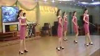 Download 北朝鮮美女軍団 2 North Korea Video