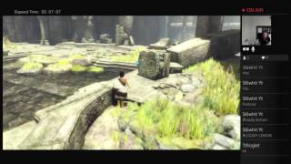 Download The Last Guardian part 2 Video