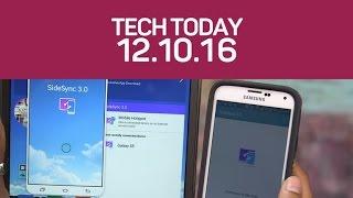 Download Samsung beats Apple, but still battling Galaxy Note 7 Video