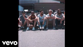 Download Old Dominion - Hotel Key (Vertical Video) Video