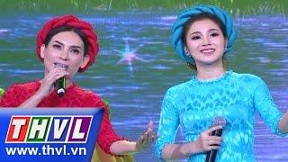 Download THVL | Solo cùng Bolero 2015: Lk Vọng kim lang, Bậu đi theo người - Phi Nhung, Trần Thị Tố My Video