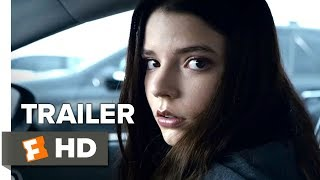 Download Split Official Trailer 1 (2017) - M. Night Shyamalan Movie Video