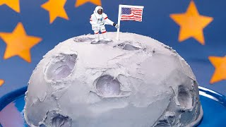 Download MOON LANDING CAKE ft Timothy DeLaGhetto! - NERDY NUMMIES Video