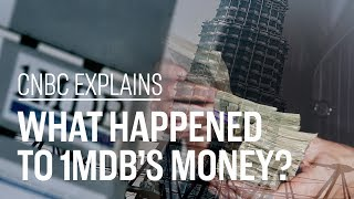 Download What happened to 1MDB's money? | CNBC Explains Video
