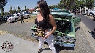 Download Luxurious Summer Car Show 8/19/2017 Video