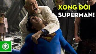 Download Top 10 siêu anh hùng có thể hạ gục Superman | Ten Tickers No. 94 Video
