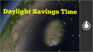 Download Daylight Saving Time Explained Video