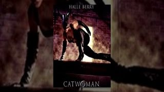 Download Catwoman Video