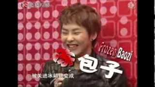 Download Xiumin: ″Cutest Random Voice Cuts + Moments″ of 2012 and 2013 Video