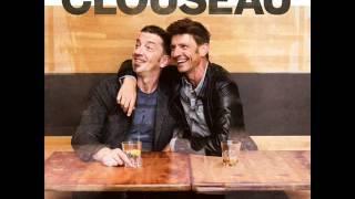 Download Clouseau - Je Hebt Een Ander Video