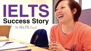 Download IELTS Success Story - IELTS Motivation Video