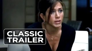 Download Derailed (2005) Official Trailer #1 - Jennifer Aniston Movie HD Video