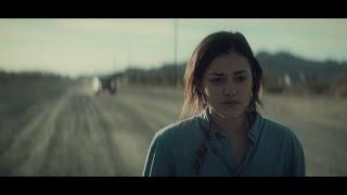Download Roadside - Thriller Short Film Video
