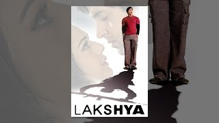Download Lakshya Video