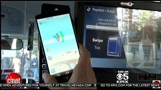 Download Google Revamps Mobile Payments With Android Pay Video