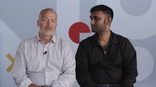 Download BBM creates customer delight with Google Cloud Platform Video