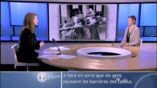 Download Education aux médias - Anne Georget Video