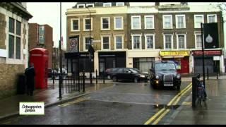 Download Londres - Echappées belles Video