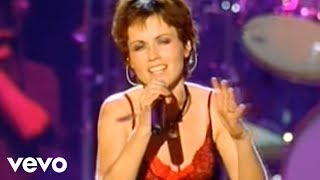 Download The Cranberries - You and Me Video