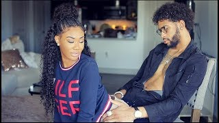 Download DIRTY TRUTH OR DARE WITH BAE ! Video