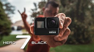 Download GoPro Hero7 Black Review | Extensive Test of The Gimbal Killer Video