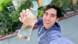 Download Best Zach King Magic Vines Compilation 2017 - Best magic trick ever Video
