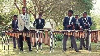 Download Hillcrest College Marimba Band Video