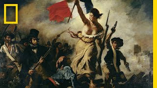 Download Revolutions 101 | National Geographic Video