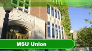 Download MSU Campus Tour Video